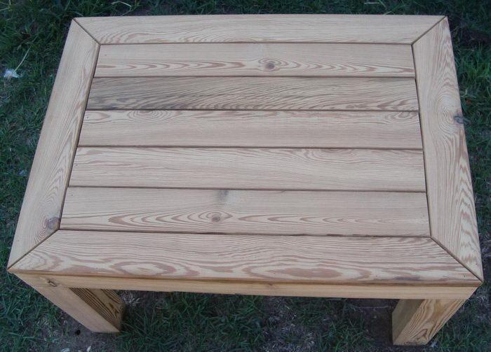 Venta de Quinchos El Trebol - Muebles Rústicos